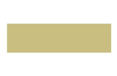 Borgloschool