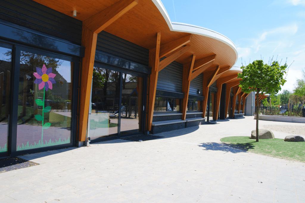 Borgloschool opnieuw academische basisschool
