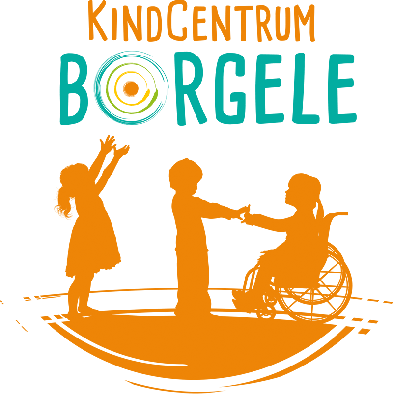 KindCentrum Borgele