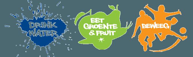 Uitnodiging Inspiratiefestival 'Gezonde School Deventer'